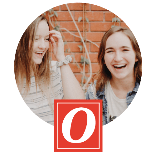 Team Orthodontics Referral Program
