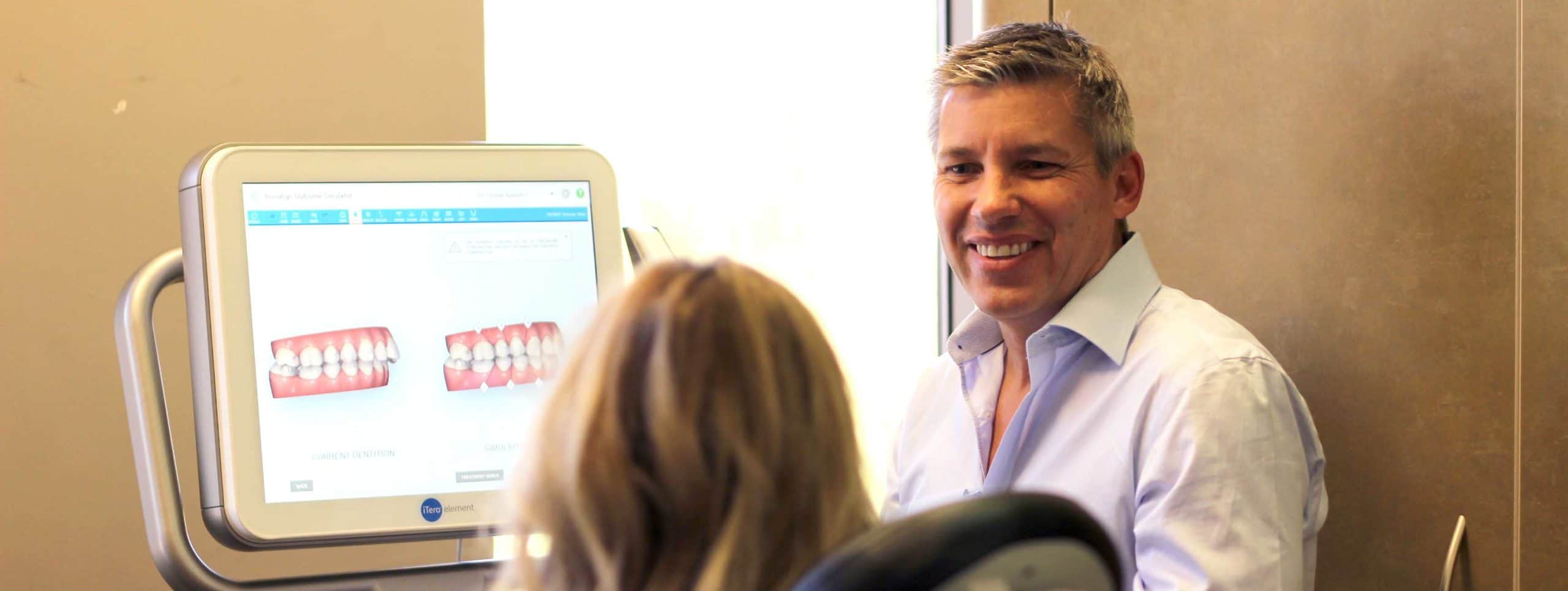 Do I Need A Dentist Referral To See An Orthodontist?