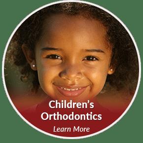 children orthodontics ahwatukee and gilbert az