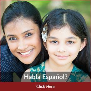 spanish speaking orthodontist