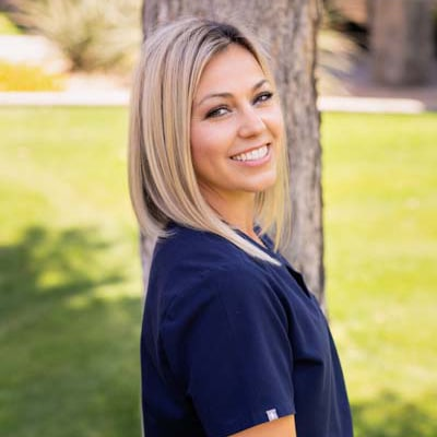 angie williamson clinical coordinator