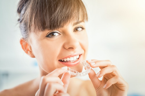 Clear Aligner Pros & Cons in Ahwatukee, AZ