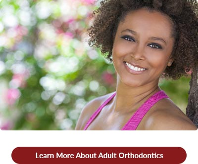 learn more adult orthodontics in ahwatukee and gilbert az