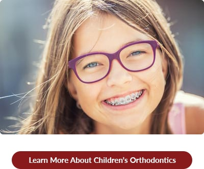 learn more childrens orthodontics in ahwatukee and gilbert az