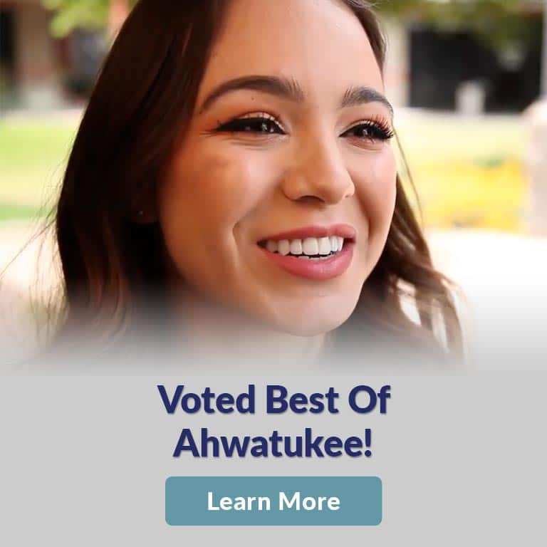 voted best for awahtukee