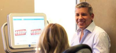 best orthodontist in ahwatukee and gilbert az