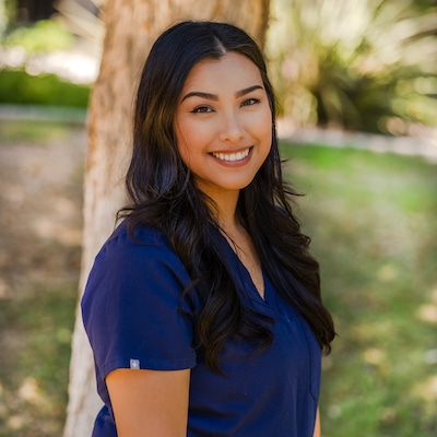 Cynthia Clinical Assistant