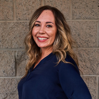 serena pongrats financial coordinator